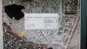 Продаю 15 соток под ИЖС в селе Ершово, 2 км от Звенигорода, свет – ст - Фото 1
