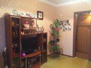3-к квартира г. Электросталь, пр-кт Ленина, 26 - Фото 4