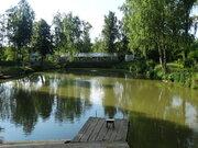 Продается Земельный участок 50 соток Матвеевское - Фото 1