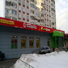 Аренда торгового помещения 85 кв.м. на Кастанаевской - Фото 1