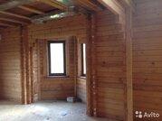 Продам дом в д. Куртниково - Фото 4