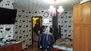 1-комнатная квартира на Первомайской 2а - Фото 3