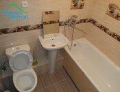 Продам 2-х комнатную квартиру на Ромашке - Фото 4
