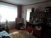 2-комнатная квартира по ул. Цвиллинга - Фото 1