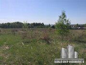 Участок 2 Га г. Дмитров, Северная промышленная зона - Фото 4