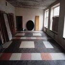 Предлогам снять офис под юридический адрес 12 000 руб - Фото 4