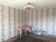 Продается 1-ая квартира в Пуршево ул. Новослободская дом 25 - Фото 4