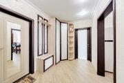 2-комнатная проспект Героев д.2 - Фото 3