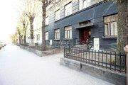 Продажа квартиры, Улица Заубес, Купить квартиру Рига, Латвия по недорогой цене, ID объекта - 319482033 - Фото 17