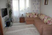 Продажа 2-комнатной квартира - Фото 4