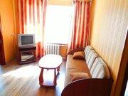 1 комнатная квартира в центре Твери - Фото 2