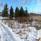 Продам участок 9,32 соток в дачном поселке возле д. Лысково. - Фото 1