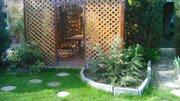 Дом кирпичный новый под ключ - Фото 3