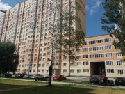 Квартира в Раменском - Фото 2