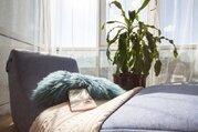 """Сдается элитная трехкомнатная квартира в Центре ЖК """"Кольцо Екатерины"""" - Фото 5"""