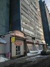 Помещение 350 кв. м, с арендным бизнесом, магазин прод-тов, м. Ясенево - Фото 2