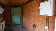 Капитальный кирпичный дом в Сергиевом Посаде - Фото 5