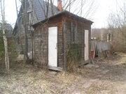 Продается дом Тучково Береговой пр.-д Рузский р-н. - Фото 4