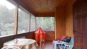 Продаётся 2-а дома с земельным участком 17 соток - Фото 4