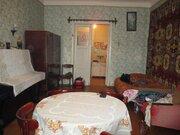 Продается 2 комнатная кв.в Щекино, Тульской области .1270 тыс.руб. - Фото 3