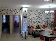 3-комнатная квартира г. Одинцово, ул. Кутузовская 74б - Фото 2