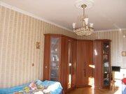 2-х комнатная квартира в Филях - Фото 5
