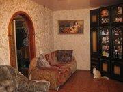 2-х комнатная квартира 50 лет Октября, д.13 - Фото 1