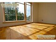 459 000 €, Продажа квартиры, Купить квартиру Юрмала, Латвия по недорогой цене, ID объекта - 313154330 - Фото 2