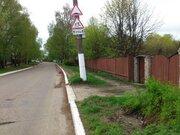 Земельный участок 6 соток на Волге в г. Плес - Фото 3