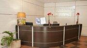 Продается отдельно стоящее офисное здание класса В+ - Фото 5