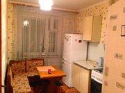 Ул. Белкинская д. 43, г-образная 1к квартира на 2ом этаже 51мкр-н - Фото 3