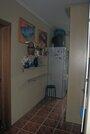 Отличная квартира на длительный срок - Фото 5