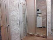 Продажа 3-х кв.г.Долгопрудный ул.Московская д.56 к.3 - Фото 3
