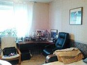 Продается 3-комнатная квартира Филевский бульвар д. 12 на 8 этаже 12- - Фото 3