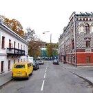 Продажа квартиры, Петровский бул.