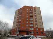 Продажа квартир 2-й мкр., д.38а