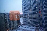 Продажа квартиры, м. Чертановская, Чертаново Северное мкр. - Фото 5