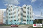 Продается 1-комн. квартира 51,3 кв. м. в Павшинской пойме - Фото 1