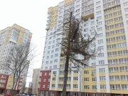Продажа трехкомнатной квартиры на Белозерской улице, 5 в Нижнем .