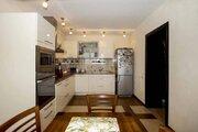 Продам 3-комн. кв. 108 кв.м. Тюмень, Холодильная - Фото 4