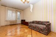 Продам 3-к. квартиру 55,1 кв.м в отличном месте, Тореза, 40к2 - Фото 1