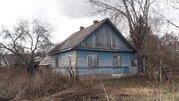 Дом в 12 км от Рай-центра г. Ельня - Фото 3
