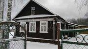 Продажа дома, Мошкино, Лодейнопольский район, Ул. Лесная - Фото 2