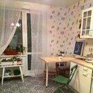 Трехкомнатная квартира с евроремонтом в Новой Москве - Фото 3
