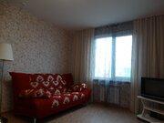 1 300 Руб., Уютная квартира на бурнаковской, Квартиры посуточно в Нижнем Новгороде, ID объекта - 313947532 - Фото 6