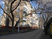 Свободная продажа 1 ком. кв-ры. м. Бабушкинская - Фото 1