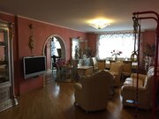 Продам 3 комнатную квартиру м Жулебино - Фото 1