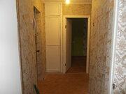 2 комнатная квартира, Серпухов, ул. Октябрьская д.26-Б - Фото 4