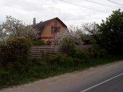 Продается дом Стромынь, Заречная - Фото 5