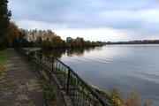 Продается имение графа Бестужева на берегу Можайского водохранилища - Фото 4